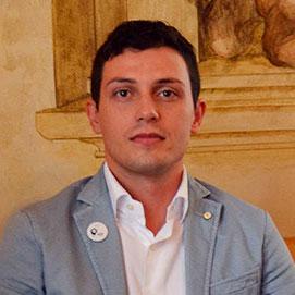 Dott. Lorenzo Dornetti